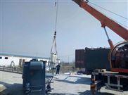河北农村生活污水设备处理的公司