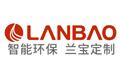 上海兰宝万博网页版手机登录科技有限公司