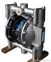未來三年我國氣動隔膜泵市場需求可達400億
