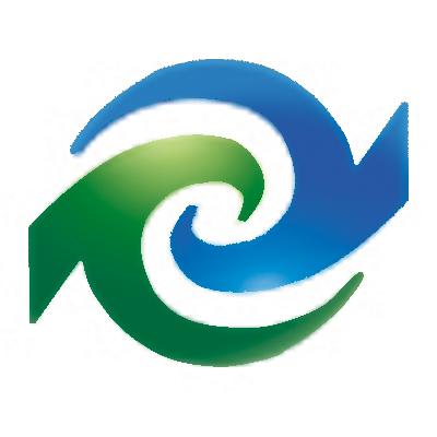 山東鴻百潤環境科技有限公司
