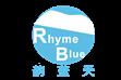 蘇州韻藍betway必威體育app官網科技betway手機官網
