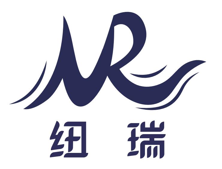 江苏纽瑞环保科技有限公司