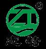 山东志特环境工程网络赌博公司评级