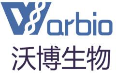 南京沃博生物科技有限公司