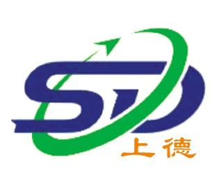 西安上德雷竞技官网手机版下载工程雷竞技raybet官网