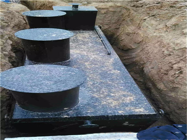 吉丰科技简述服装厂废水处理工艺