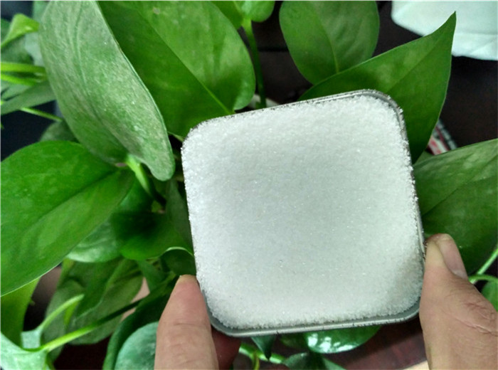 聚丙烯酰胺PAM和聚合氯化铝配合使用处理养殖污水效果好