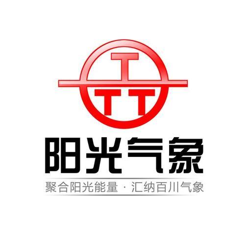锦州阳光科技发展有限公司