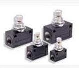 简要CKD电磁阀的应用及使用注意事项