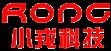 苏州小戎机电科技有限公司