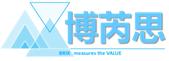 北京博芮思光电技术有限公司