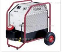 超聲波清洗機的日常保養與維護