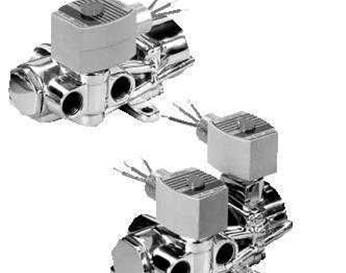 ASCO电磁阀几种情况会使您的遭受腐蚀!