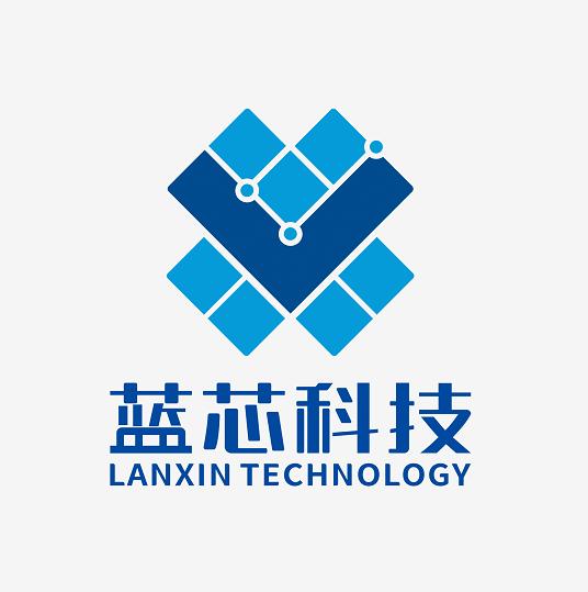 杭州蓝芯科技雷竞技raybet官网