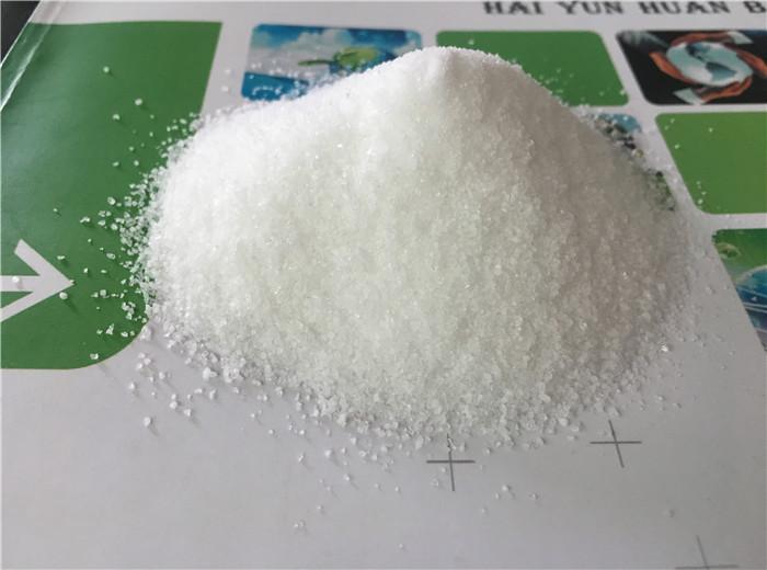 使用液体聚丙烯酰胺PAM絮凝剂时应该注意哪些问题?