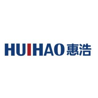 浙江惠浩环境科技有限公司