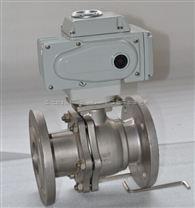 气动L型三通球阀的产品特点