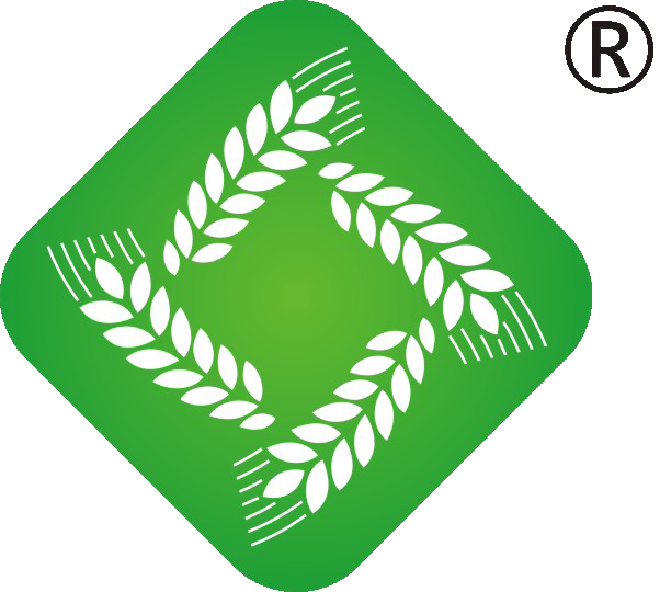 苏州多麦公共设施有限公司