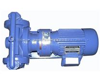 電動隔膜泵發動機溫度過高的原因