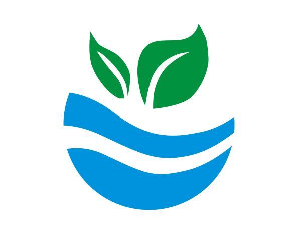 南京新秀環保設備有限公司