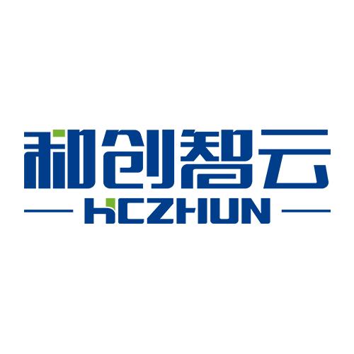 山东和创智云环保装备有限华宇平台网址授权开户网站