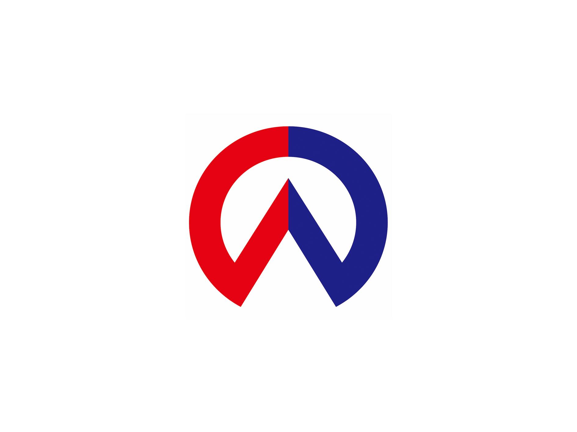 鲸城(山东)澳门大发888网上平台科技有限公司