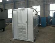 MBR膜醫院污水處理設備