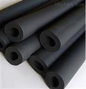 B1级橡塑保温管标准报价