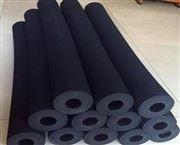 吸音橡塑保温管平米价钱