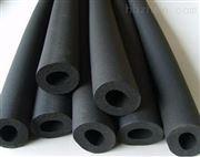 硬质橡塑保温管行业规定