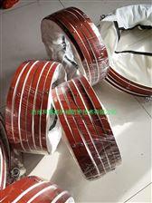 直径300-600散装伸缩套(长度不限)