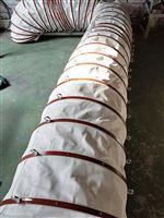 專業水泥散裝機布袋