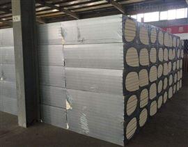 1200*600mm太原聚氨酯板外牆專用保溫效果*網上價廉