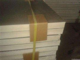 阻燃聚氨酯复合板
