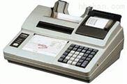 德国GEBE硅树脂键盘