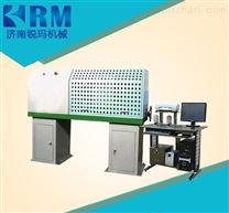 材料扭轉試驗機參數、功能及特征