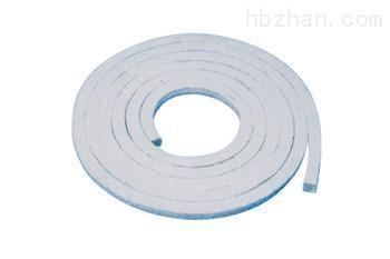 炉门用石棉盘根环长期供应现货