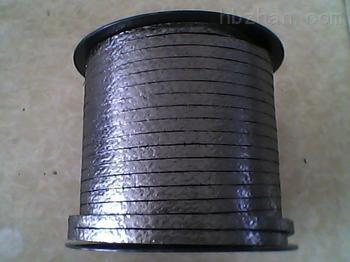 石墨盘根环泵用、*石墨填料环现货