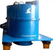 VZU全自动脱硫石膏脱水离心机