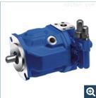 AA10VSO28DR/31R-PPA12N00中文资料REXROTH力士乐柱塞泵R910903163
