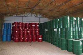 KG許昌聚氨酯澆注料用於工業保溫*網上直銷價