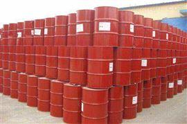 公斤新鄉聚氨酯組合料*網上大賣特賣廠家直銷價