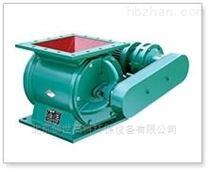 北京卸料器