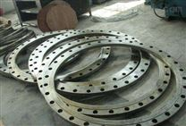 碳钢异型法兰生产厂家