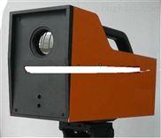 XHFRLK-600数字红外辐射计