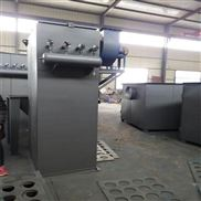 厂家生产加工脉冲除尘器 辰清环保厂家价格