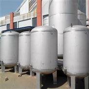 无负压供水器/变频加压储水设备
