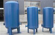 MR-700L-全自动无塔供水器家用压力罐家用