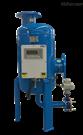 全程綜合水處理器價格