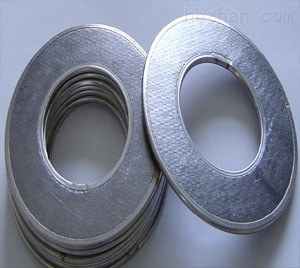 石墨高强复合垫片,耐腐蚀高强垫厂家报价